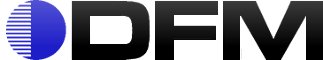 DFM-AUDIO